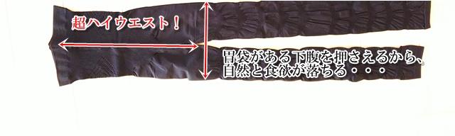 グラマラスパッツ 足痩せ 着圧タイツ 着圧ソックス エクスシリーズ ブログ 効果 サイズ M L